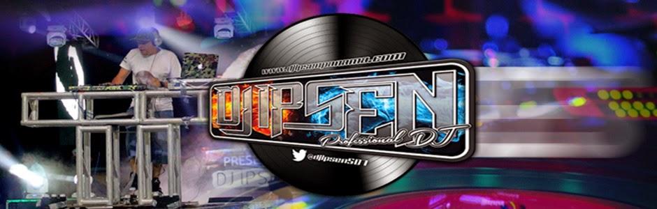 WEB DJ IPSEN