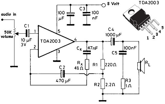 membuat radio receiver airband yang sensitif