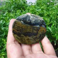 Tuah-Batu-Mustika-Gambar-Alam-Mistik