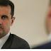 علي مملوك , المرشح لخلافة بشار الأسد بمباركة تلك الدول , من هو ؟