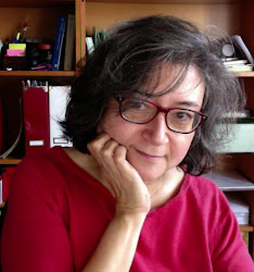 Mercedes Zavala