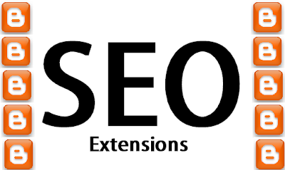 useful seo extensions and add-ons