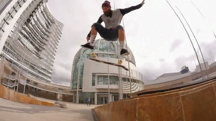 http://theberrics.com/off-the-grid/with-chris-haslam-in-san-jose.html
