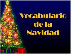 https://dl.dropboxusercontent.com/u/27495706/Christmas%20Vocabulary.pptx
