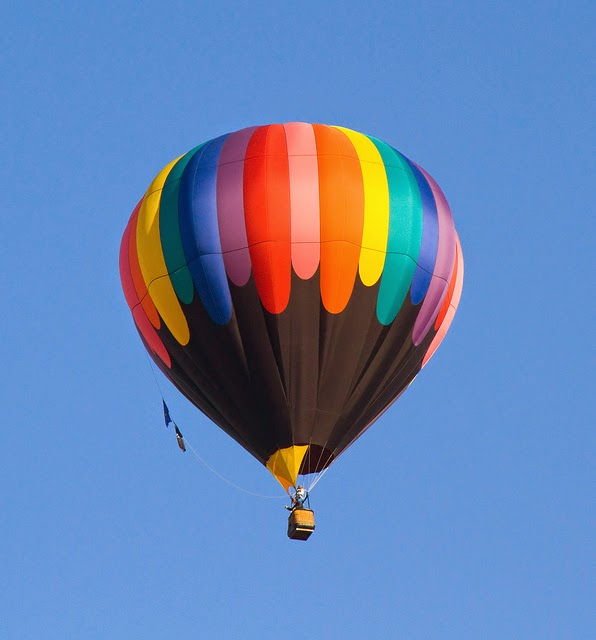 up up and away with mortgage rates