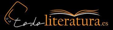 Todo Literatura