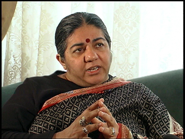 Vandana Shiva Phd Dissertation  Help On Dissertation Globalization Permades