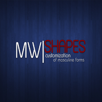MW Shapes