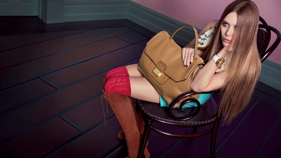 2014+Miu+Miu+%C3%87anta+Modelleri Miu Miu Herbst Winter 2014 Handtaschen Modelle