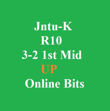 unix tutorial pdf by sumitabha das