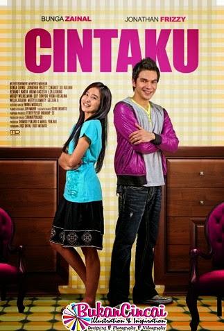 Sinopsis Sinetron Cintaku TV3