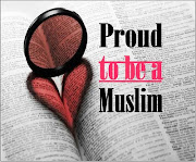 ♥ Islam is my religion ♥