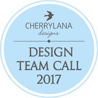 Cherrylana DT call