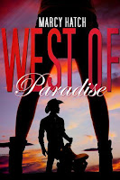 http://www.amazon.com/West-Paradise-Marcy-Hatch-ebook/dp/B00IZNUPTU/ref=sr_1_1?s=books&ie=UTF8&qid=1444483981&sr=1-1&keywords=west+of+paradise