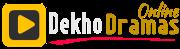 Dekho Dramas Online