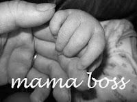 mama boss