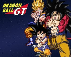 1zpyf4lgaag0rkrcu3g4 Download Dragon Ball GT (Todas as Sagas)   AVI Dublado