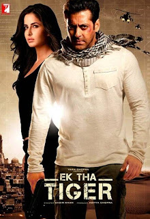 Ek Tha Tiger Destroy All Opening Records in Box Office