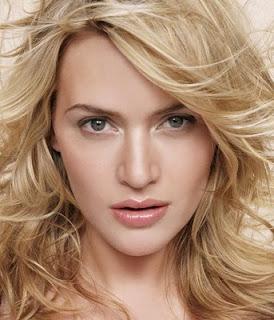 Hollywood  Actress