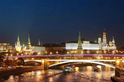 В Москве не исключили крымский вариант для Донбасса