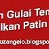 "Jom join ""Segmen Gulai Tempoyak Ikan Patin"""