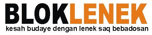 BLOK LENEK