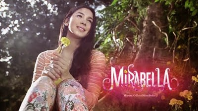 Mirabella is a 2014 Philippine fantasy-drama television series starring Julia Barretto in her first lead role, together with Enrique Gil and Sam Concepcion. The series premiered on ABS-CBN and worldwide...