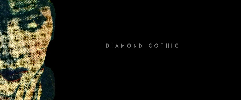 DiamondGothic