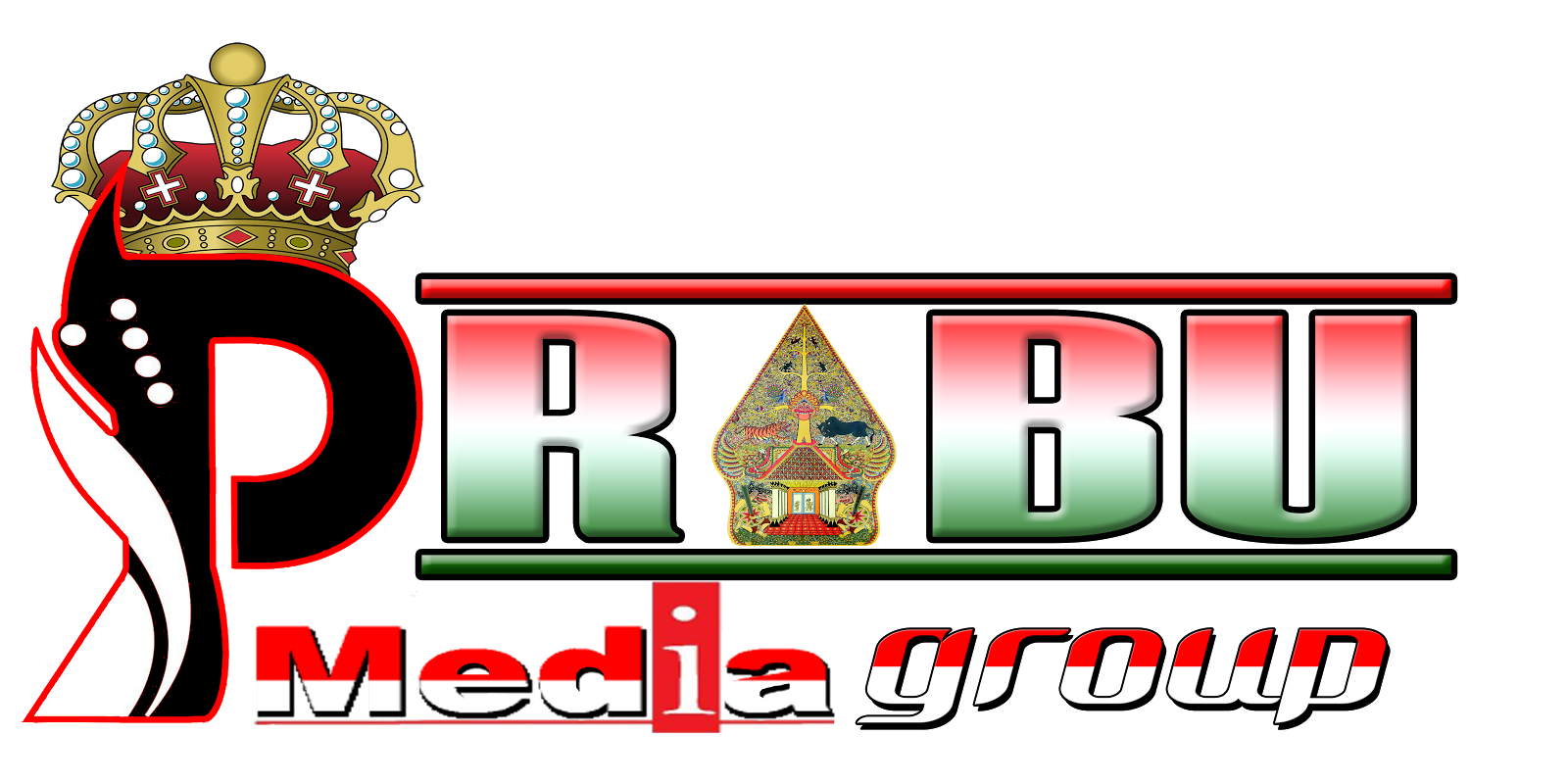 Prabu Media Group