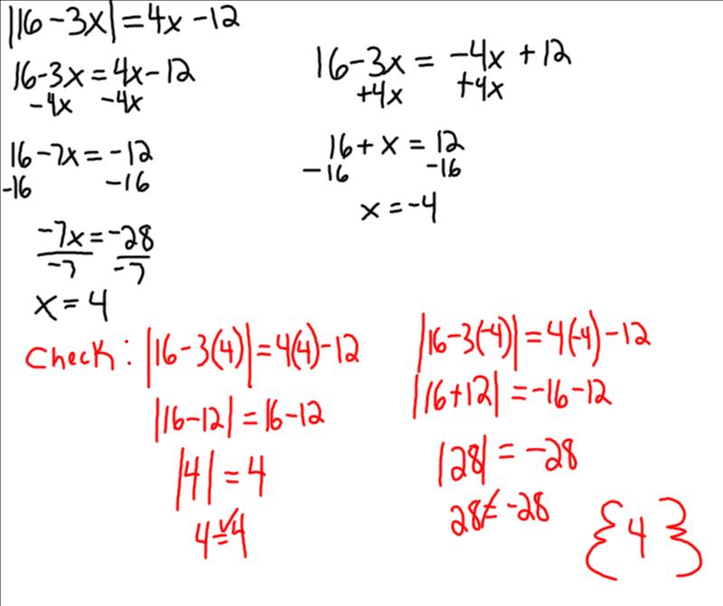 Algebra 1 Equations Noteshtml Algebra 1 Worksheets Algebra 1 – Math Worksheets Algebra 1