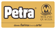 In collaborazione con Farine Petra