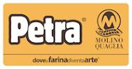 In collaborazione con Farine Petra