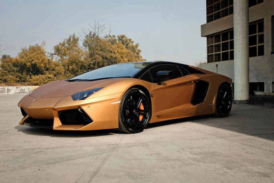 Lamborghini Aventador Price In Pakistan >> 2014 Corolla S Rims For Sale | Autos Post