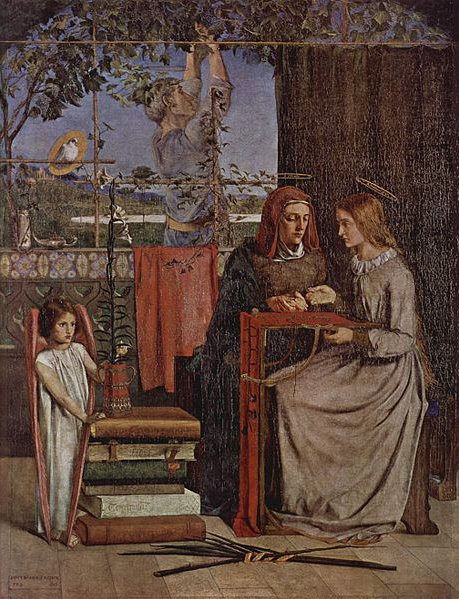 christina rossetti 2 essay Christina rossetti: poems christina rossetti christina rossetti: poems essays are academic essays for citation these papers were written primarily by students and provide critical analysis of christina rossetti's poetry.