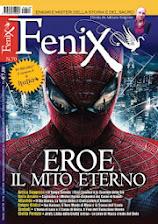 FENIX N° 70 AGOSTO 2014