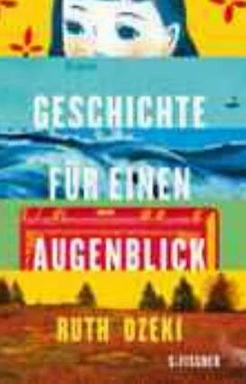 http://www.fischerverlage.de/buch/geschichte_fuer_einen_augenblick/9783100552204
