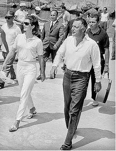 Jackie-Onassis-Capri-Sandals