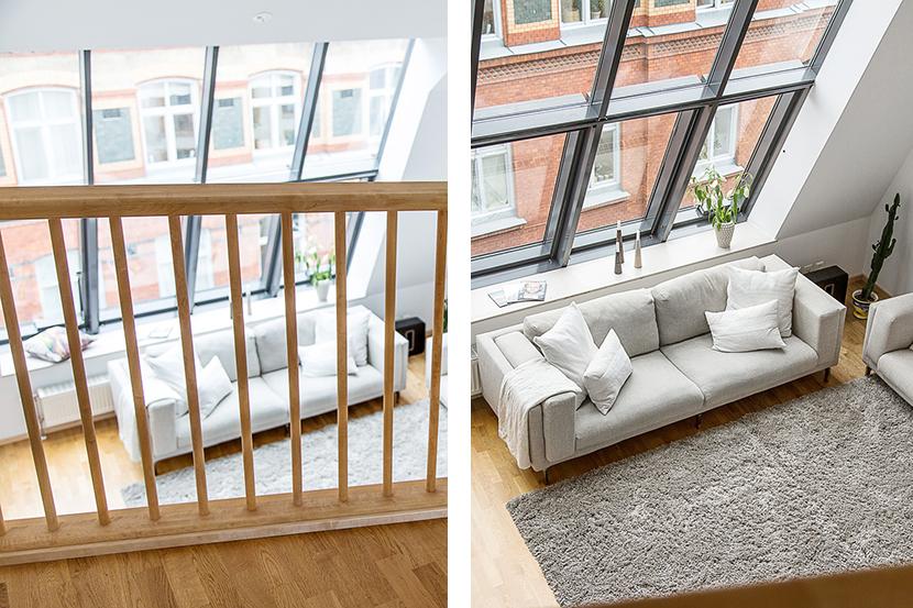 buhardilla-decoracion-lucernario-escalera