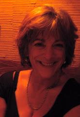 Jennifer Granville