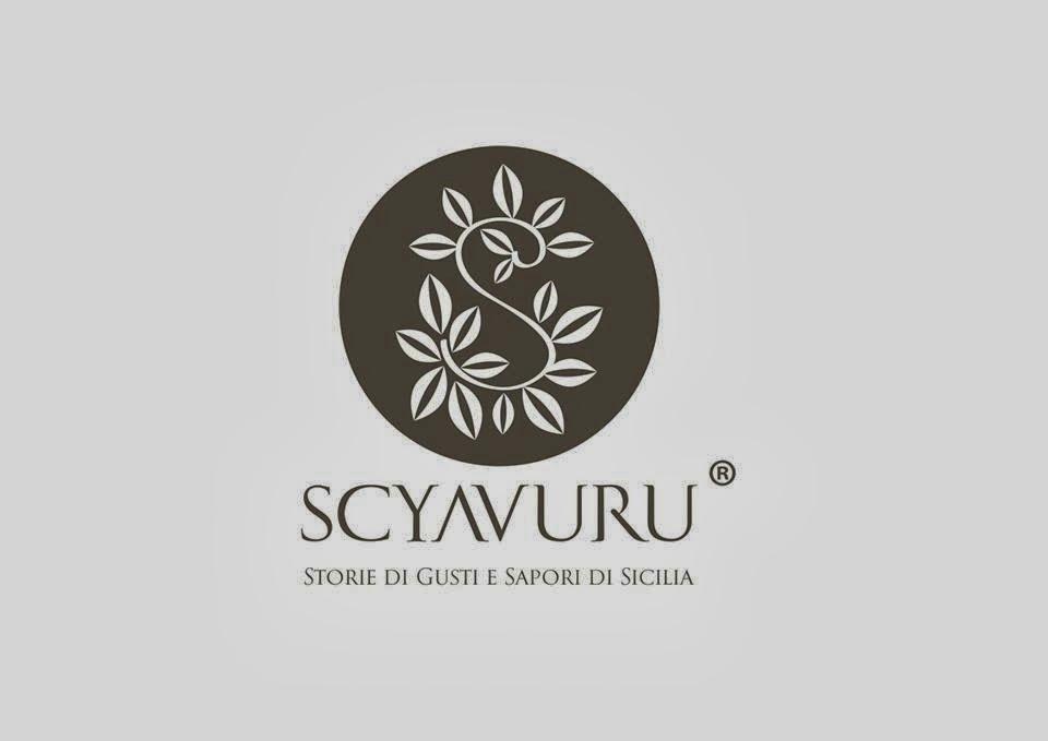 Scyavuru