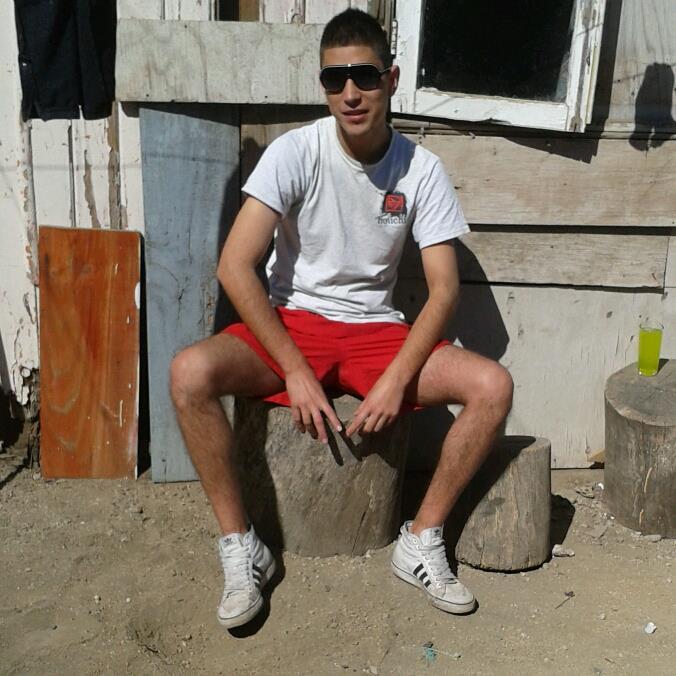 porno gay chileno