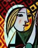 El arte paleocristiano en españa
