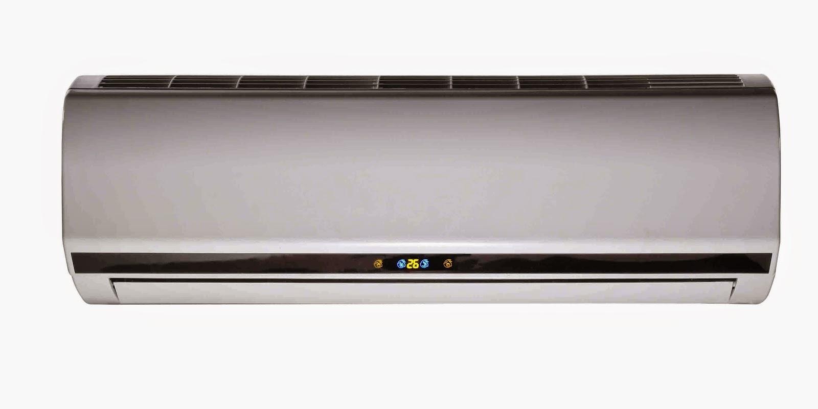 Climatizaci n reparacion aire acondicionado for Reparacion aire acondicionado zaragoza