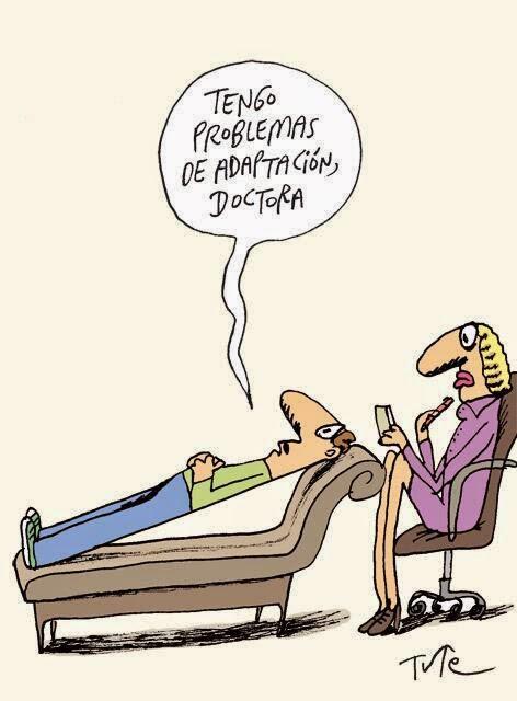 consultorio de psicologia