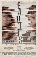 Faults (2014) [Vose]