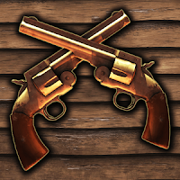 The Lawless android game apk