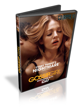 Download Gossip Girl 5ª temporada Episódio 07 Legendado 2011