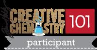 Tim Holtz Creative Chemistry 101