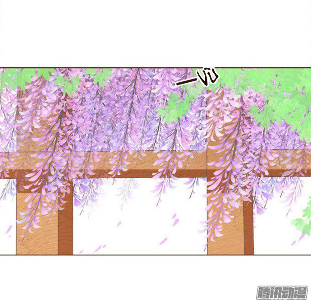 Ma Vương Luyến Ái Chỉ Nam Chap 43 - Next Chap 44