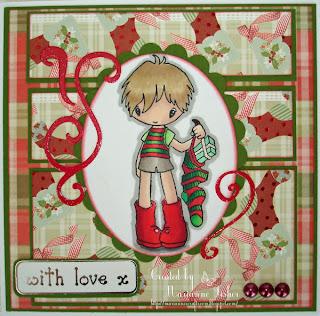 http://1.bp.blogspot.com/-5pmPHe3fxhE/TfH69ViuRPI/AAAAAAAADfM/YGRahbuNhic/s1600/WW-10.6.jpg